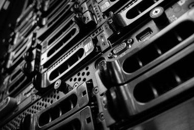 Managed Internet Service Provider